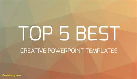best power point presentation beautiful animated powerpoint templates free best templates