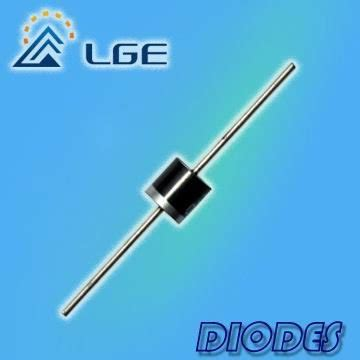 low loss diode low loss diode 28 images coleman air 8 45v low loss schottky diodes 8a45d ltc4352 low