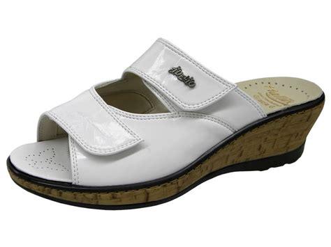 comfort shoe specialists fidelio 33 715 21