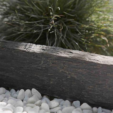 Beton Ciré 73 by Beton Mineral Castorama Beton Mineral Castorama With