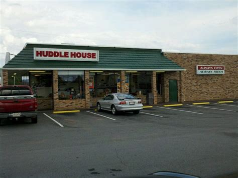 huddle house near me huddle house restaurant american new 180 hwy 64 e hayesville nc reviews