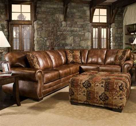 western living room sets western leather living room furniture furniture design