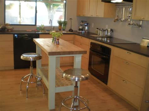 kitchen islands on wheels with seating charming kitchen island on wheels with seating and islands