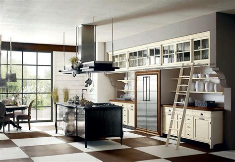 European Kitchens Designs by European Kitchen Design Ideas European Kitchen Cabinets