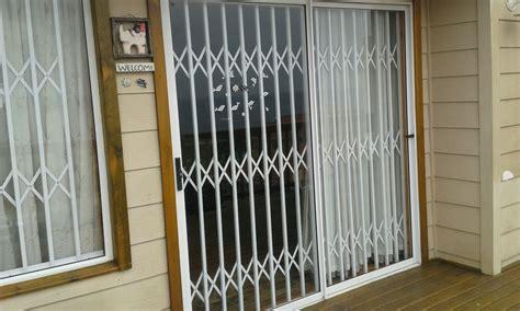 Trellis Security Doors trellis security doors national sa