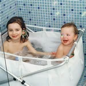 1000 id 233 es sur le th 232 me salle de bains 192 pois sur
