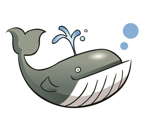 clip arts whale clip free to use clipart panda free