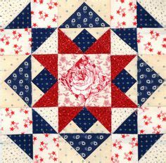 1000 images about quilts country corners on