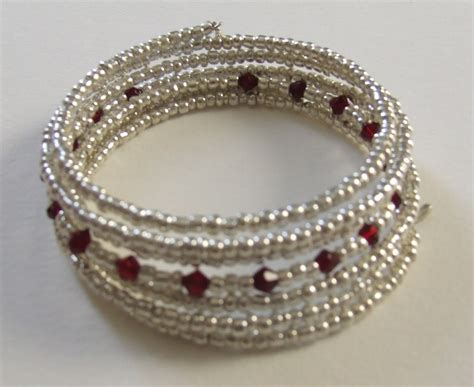 bracelet wire for bracelet tool galleries memory wire bracelet designs