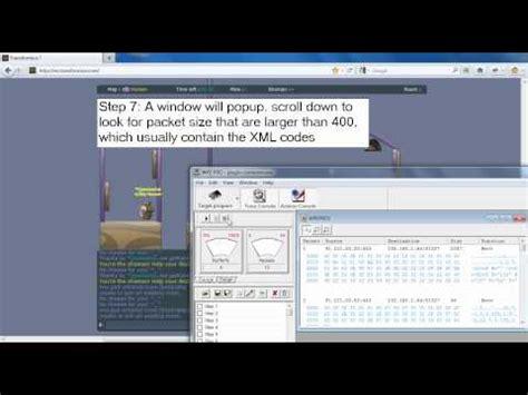 xml mapper tutorial transformice leech map xml codes tutorial youtube