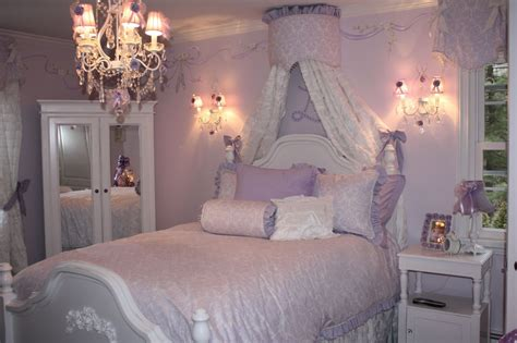 ballet bedroom readers favorite elegant ballerina room