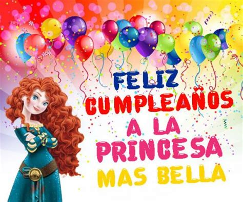 imagenes de cumpleaños jazmin originales imagenes de princesas para cumplea 241 os