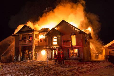 bureau d 騁ude incendie alarme incendie grand sud groupe pettenaro