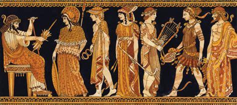 imagenes antiguas griegas dioses griegos efecto f 250 tbol