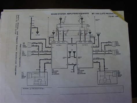 92 mercedes wiring diagram get free image about wiring