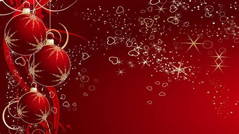 merry christmas christmas decorations balloons hearts stars desktop hd wallpaper  christmas