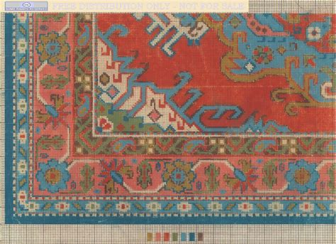 vintage pattern library apl new media arts inc