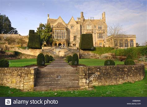st catherine s court near bath home of