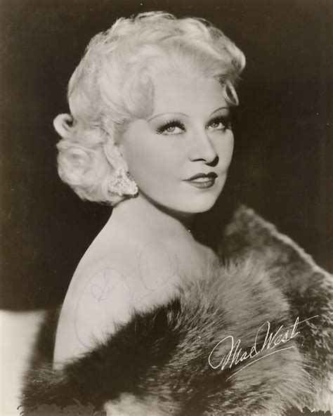 hair history in the 1930s mae west 1893 1980