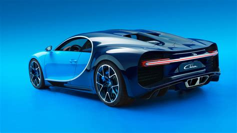 car bugatti chiron 2016 bugatti chiron 3 wallpaper hd car wallpapers id 6279
