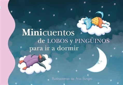 libro minicuentos de conejos y minicuentos de conejos y elefantes para ir a dormir magela ronda y burgos ana ilustr