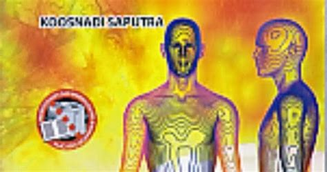 Buku Ajar Biofisika Akupunktur Dalam Konsep Oleh Koosnadi Saputra toko buku rahma buku ajar biofisika akupunktur dalam konsep kedokteran energi