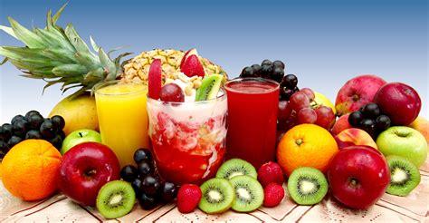 imagenes jugos naturales zumos naturales prueba las recetas y aprovecha sus