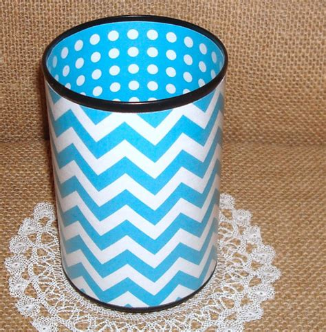 Chevron Desk Accessories Chevron Desk Accessories Turquoise Chevron Desk Accessories Turquoise And Gray Pencil Black