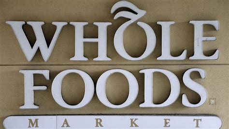 whole foods goes full mafia on 70 year old woman whole foods places new limits on suppliers upsetting some