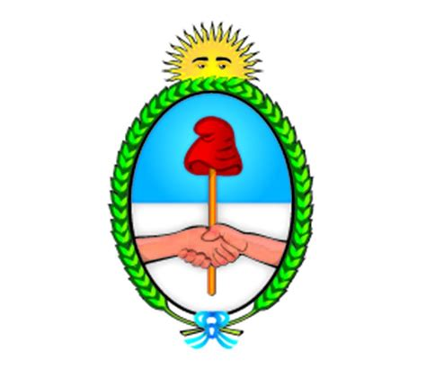 imagenes simbolos patrios argentinos escudo nacional argentino protecci 243 n y distinci 243 n