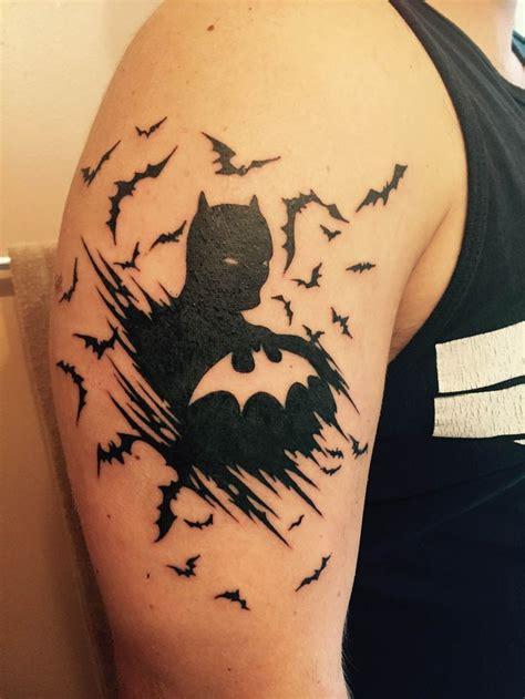 tattoo fixers batman 27 best art tattoos images on pinterest tattoo ideas