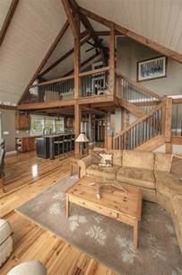 interior country home designs best 25 barn style houses ideas on barn style