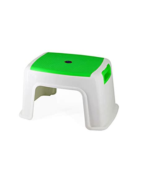 Plastic Stool Price by Cipla Plast Bathroom Plastic Stool Toto Buy Cipla Plast