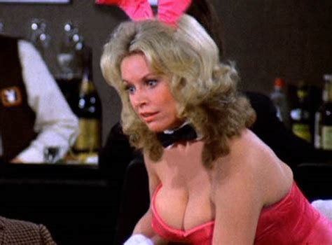 Janis Hansen Gloria From The Odd Couple Tv Show Vgb