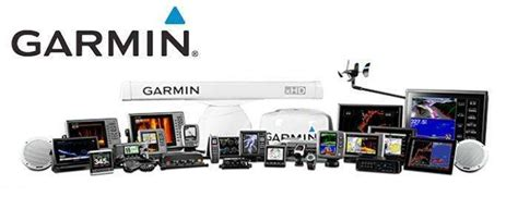 garmin gps boat products garmin marine electronics