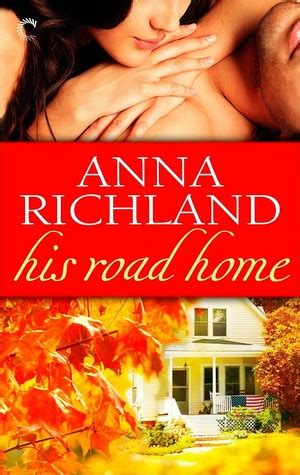 a in his home books refreshingly riki book review his road home