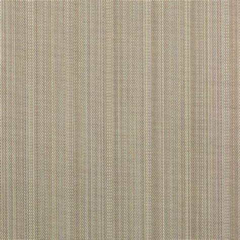 upholstery fabric stores miami 115 best online exclusive rex fabrics home decor