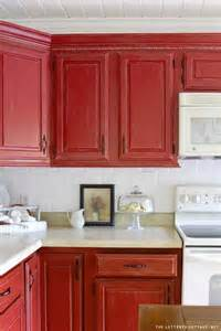 inexpensive kitchen fix up ideas countertop backsplash windy hill hardwood inexpensive kitchen cabinets for your