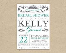 Etsy Wedding Invitation Template by Etsy Invitation Templates Cloudinvitation