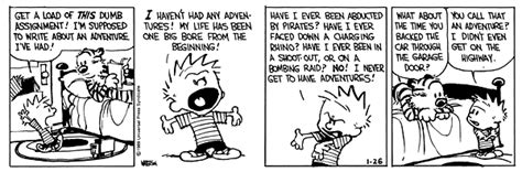 excusing sinners and blaming god a calvinist assessment of determinism moral responsibility and involvement in evil princeton theological monograph books image ch890126 gif the calvin and hobbes wiki fandom