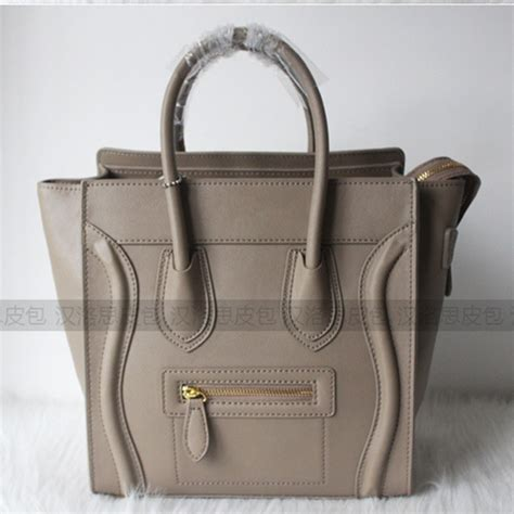 Name That Purse by Leather Brand Name Designer Handbags High Quality