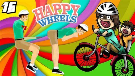happy wheels full version at bored com pin happy wheels game bored ajilbabcom portal on pinterest