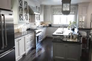 honed black granite transitional kitchen para paints