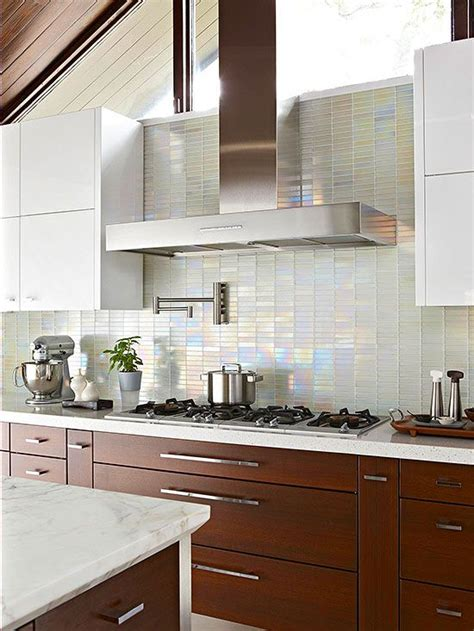 cheap glass tiles for kitchen backsplashes cheap backsplash ideas industrial farmhouse glass and industrial