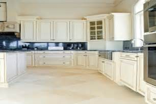 Best Flooring For Kitchens Flooring Best Flooring For Kitchen Types Of Flooring Tile Flooring Ideas Kitchen Tile