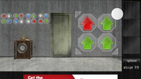 100 doors underground level 13 walkthrough youtube 100 doors underground level 29 walkthrough youtube