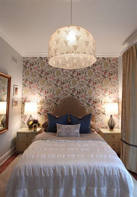 bedroom decorating  designs  lisa wolfe design