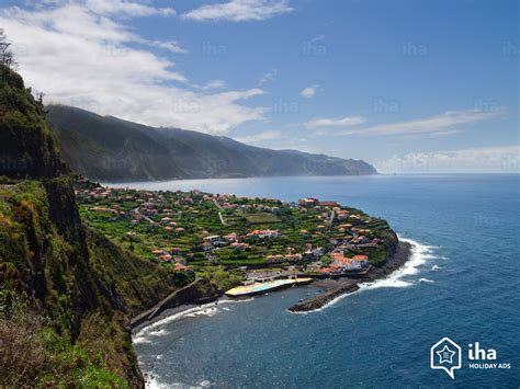 porta delgada ponta delgada rentals for your vacations with iha direct