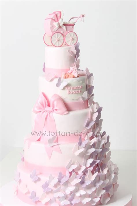Amazing Baby Shower Cakes by Http Www Viorica Torturi Ro Amazing Cakes Cupcakes
