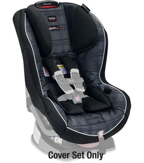 britax boulevard seat cover installation britax boulevard convertible car seat cover set domino